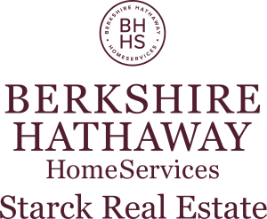 Berkshire Hathaway Starck Real Estate