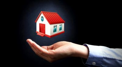 What are the benefits of downsizing your home