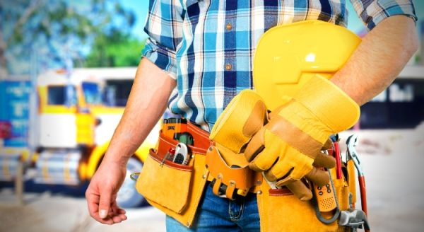 Home Improvement Projects That Need a Professional