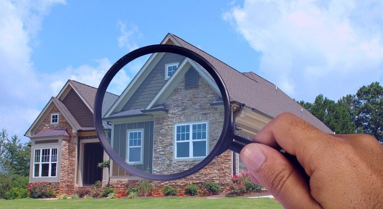Should Buyers Attend the Home Inspection