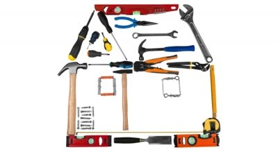 How long will the components in your home last?
