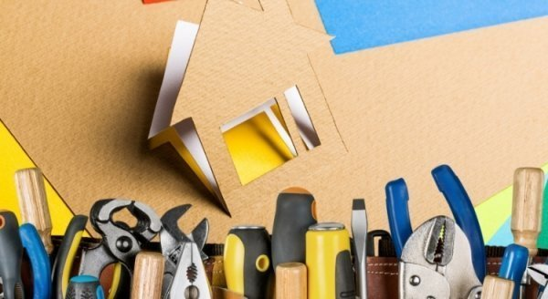 Maintenance Tips for New Homeowners