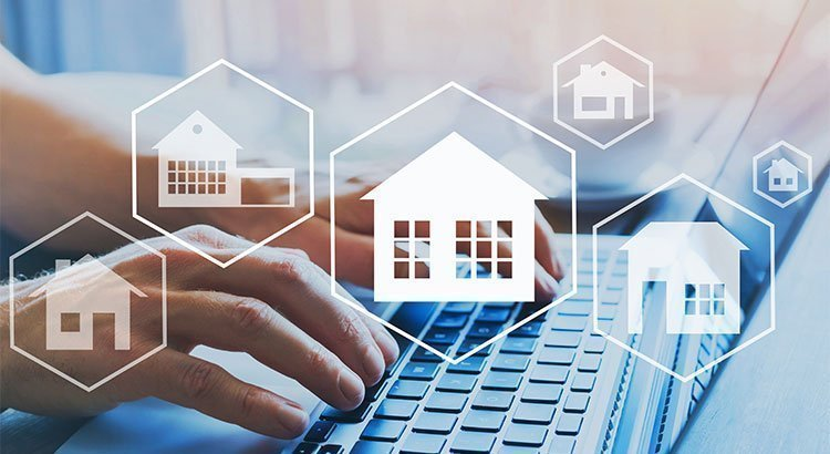 Starting the Search for Your Dream Home? Here Are 5 Tips!