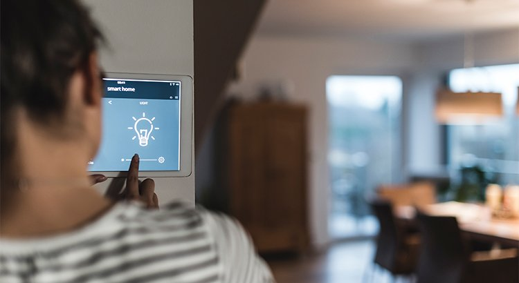 4 Tips to Improve Your Home and Save on Your Energy Bill