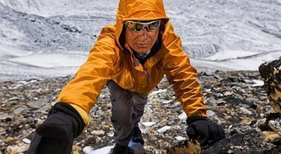 You Need More Than a Guide. You Need a Sherpa.